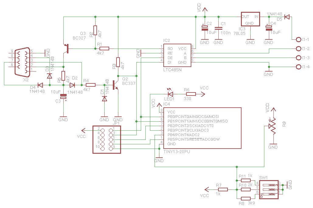 reversing switch wiring diagrams on 485 wiring connection diagram rh abetter pw Typical RS 485 Connections RS 485 2Wire Wiring Diagram